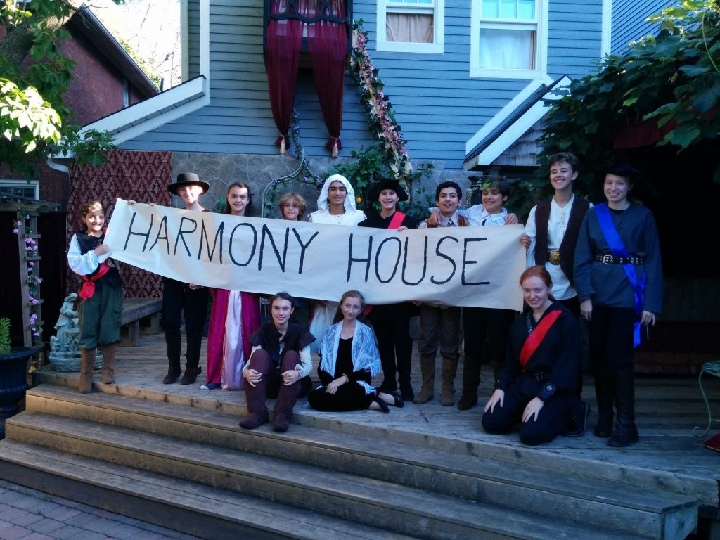 rj-harmony-house-group-photo